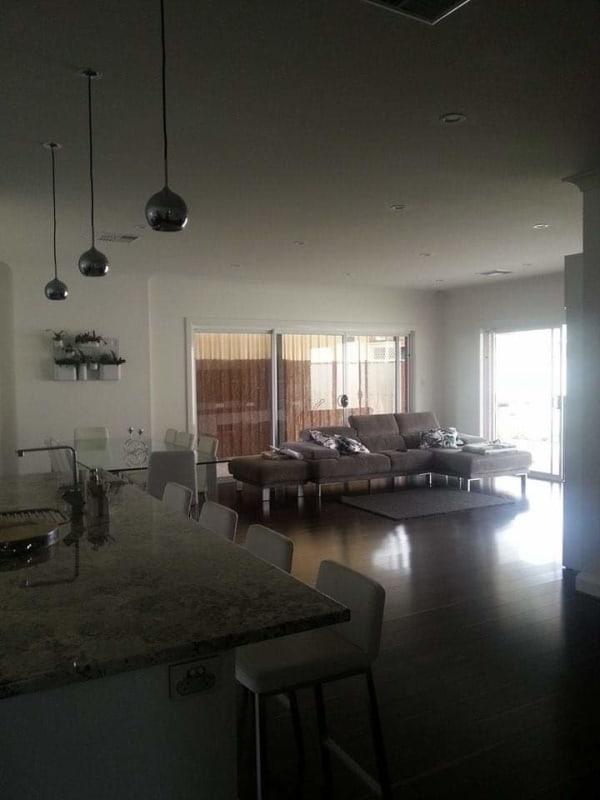 $250, Share-house, 4 bathrooms, Searange Court, Grange SA 5022