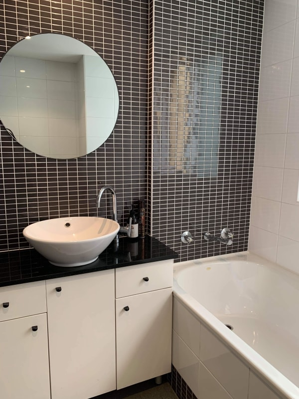 $280, Flatshare, 3 bathrooms, Anzac Parade, Maroubra NSW 2035