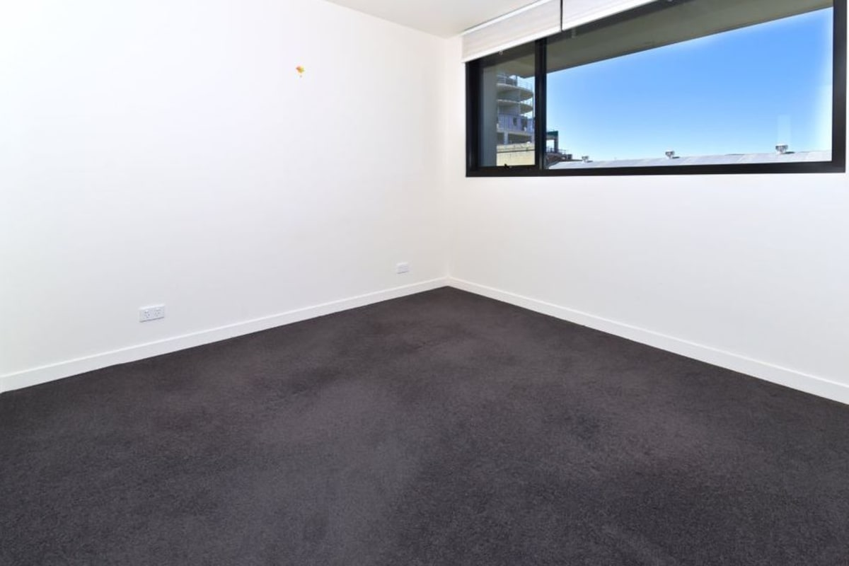 $300, Flatshare, 2 bathrooms, Camberwell Road, Hawthorn East VIC 3123