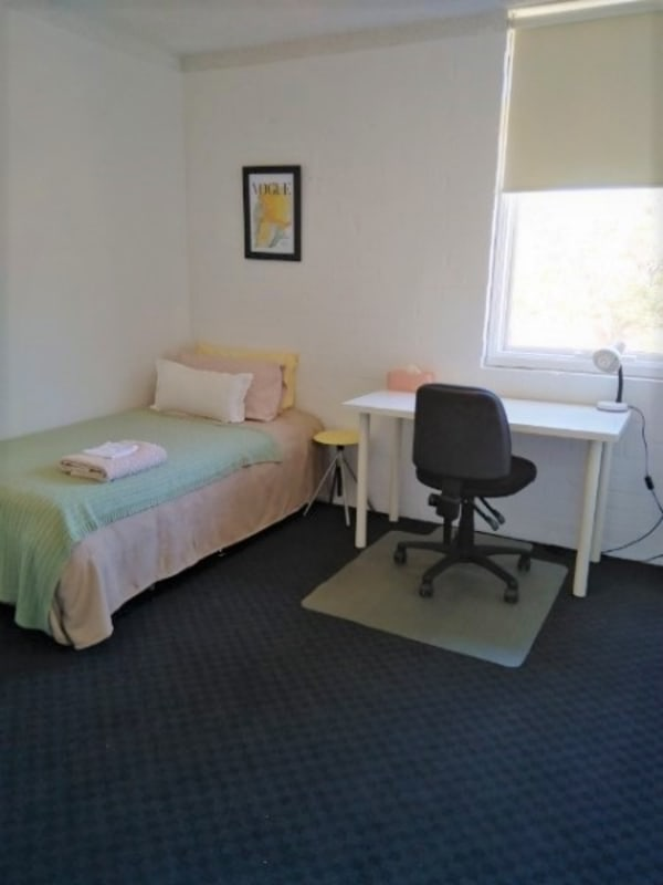 $150-170, Flatshare, 2 rooms, Payneham Road, Saint Peters SA 5069, Payneham Road, Saint Peters SA 5069