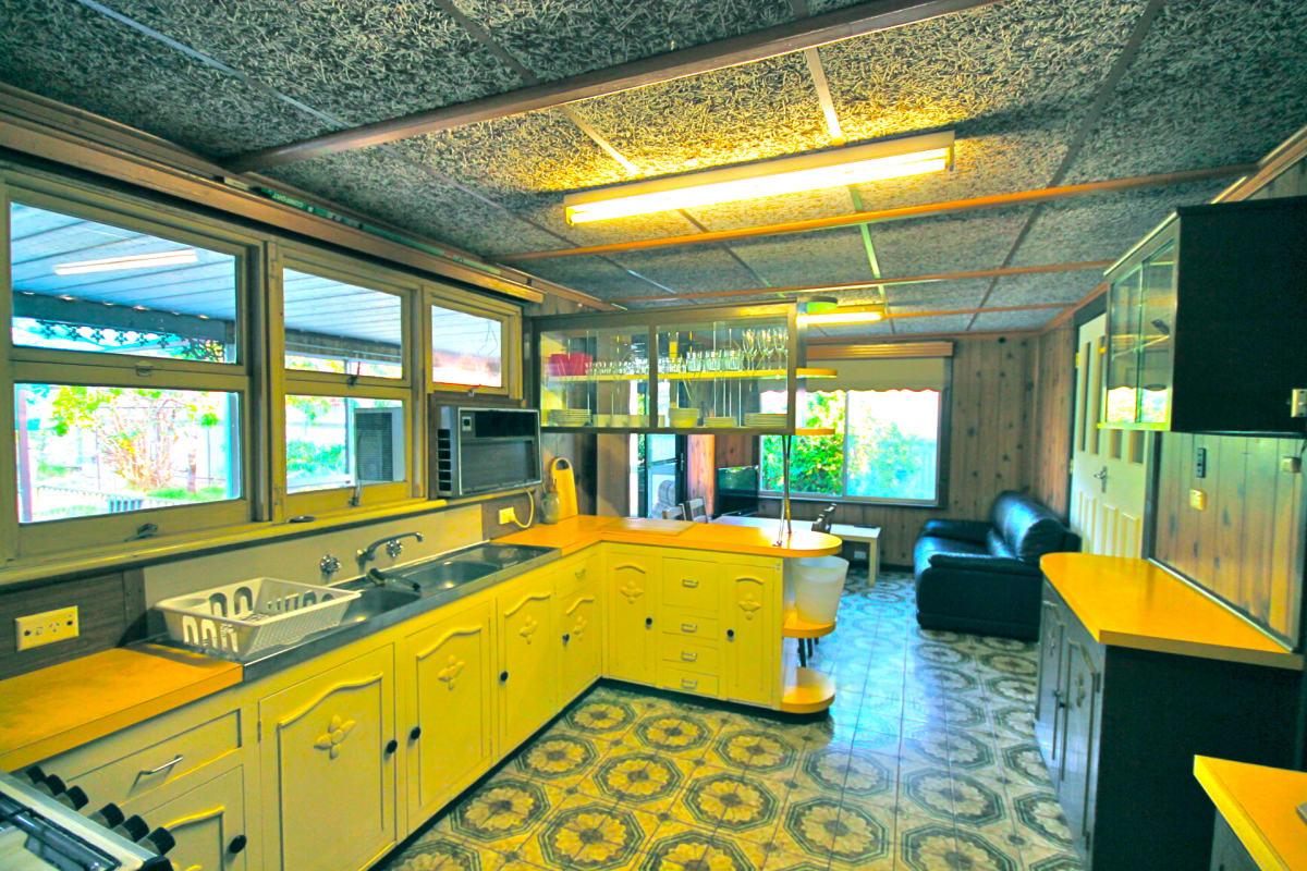 $169, Share-house, 5 bathrooms, Turner Street, Cowandilla SA 5033