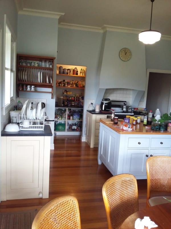 $150, Share-house, 4 bathrooms, Tyers-Walhalla Road, Tyers VIC 3844