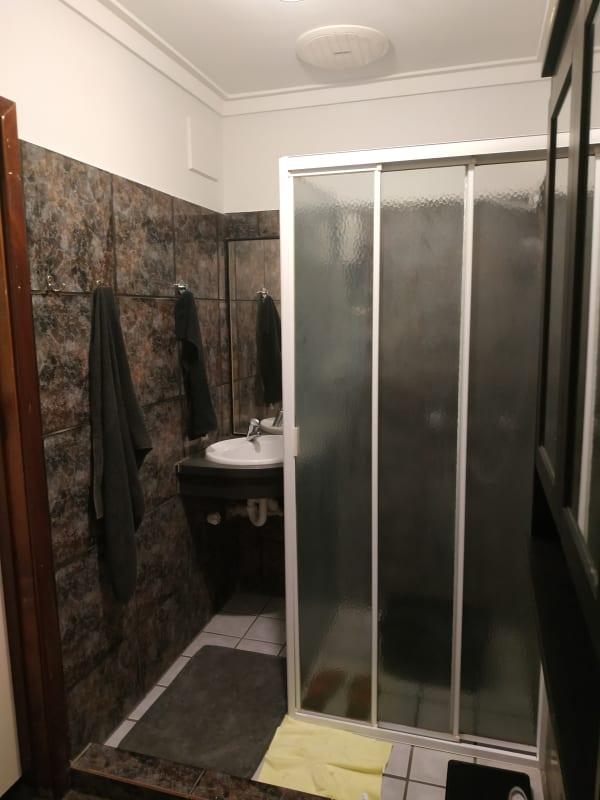 $150, Share-house, 2 bathrooms, Sherwood Street, Maylands WA 6051