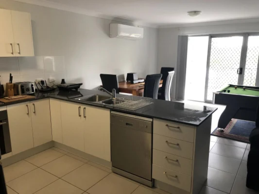 $150, Share-house, 5 bathrooms, Connors Street, Petrie QLD 4502