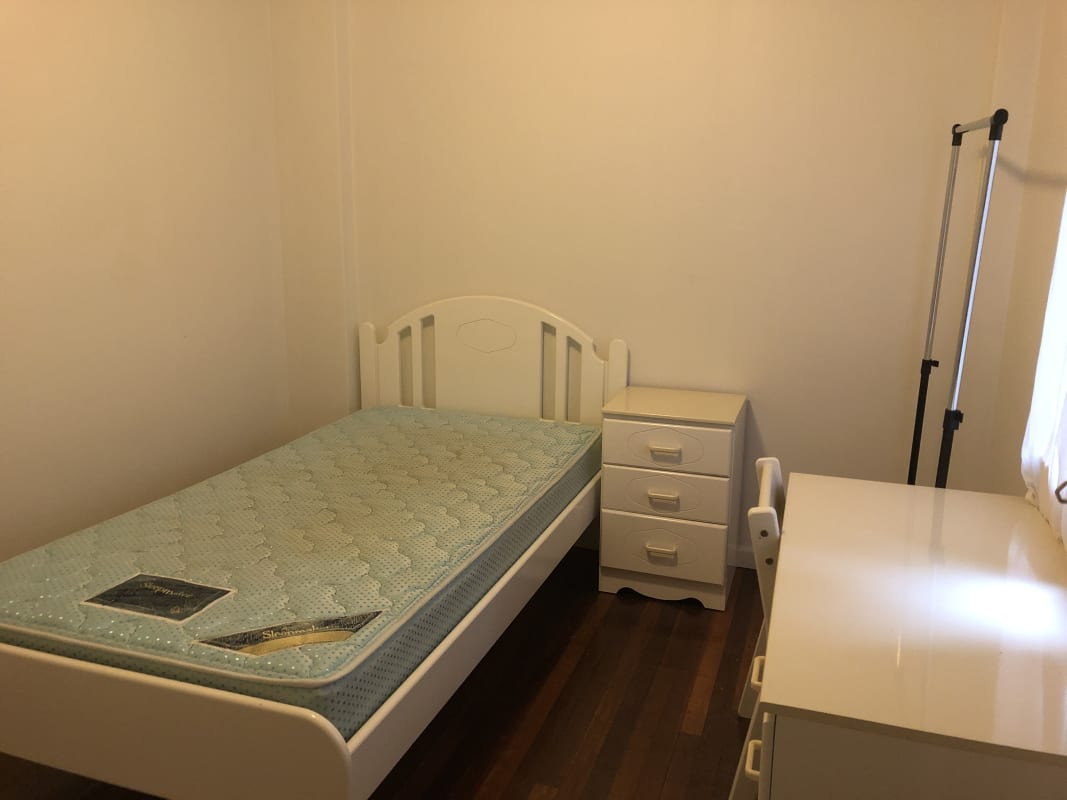 $175, Student-accommodation, 3 bathrooms, Fraser Street, Jesmond NSW 2299