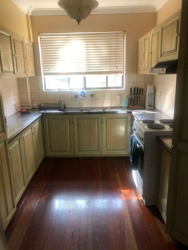 $275, Flatshare, 2 bathrooms, Lewis Street, Cronulla NSW 2230