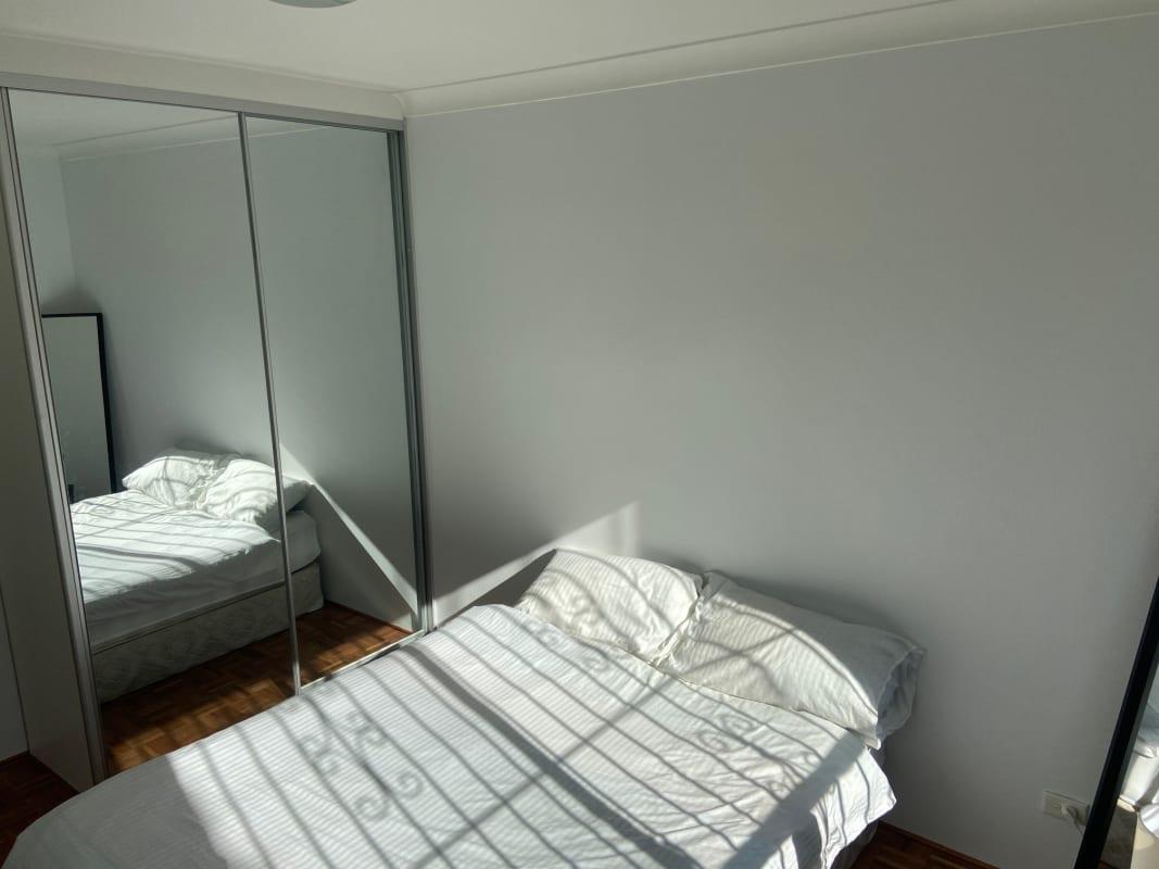 $330, Flatshare, 2 bathrooms, Hill Street, Coogee NSW 2034