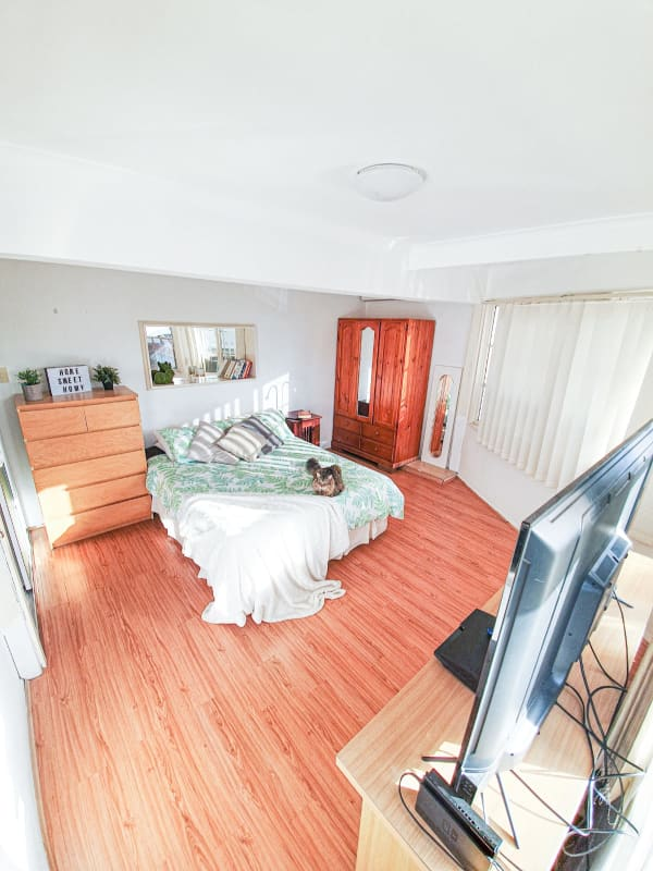 $300, Share-house, 4 bathrooms, Lyla Street, Narwee NSW 2209