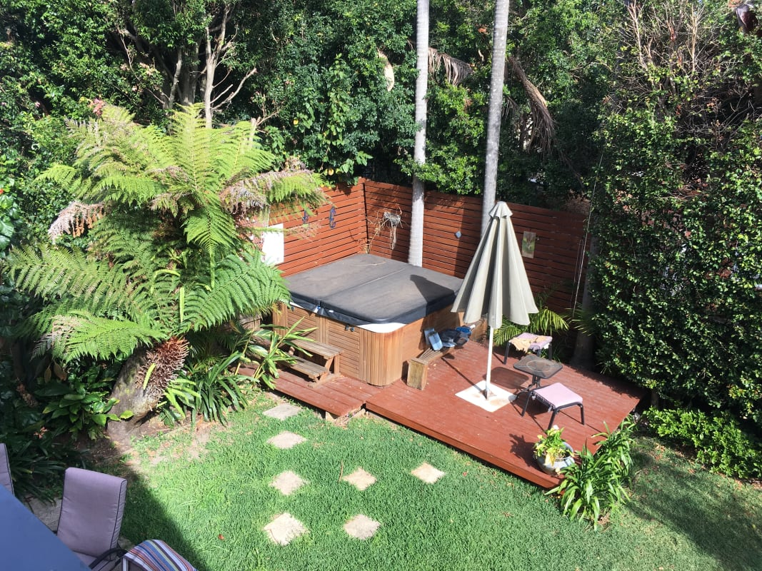 $300, Share-house, 2 bathrooms, Bay Road, North Sydney NSW 2060
