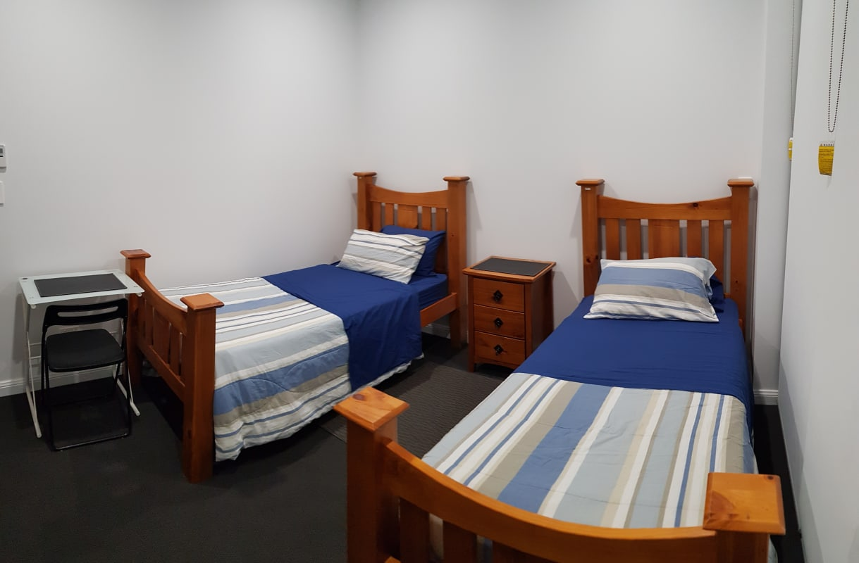$190, Student-accommodation, 3 rooms, Coward Street, Mascot NSW 2020, Coward Street, Mascot NSW 2020