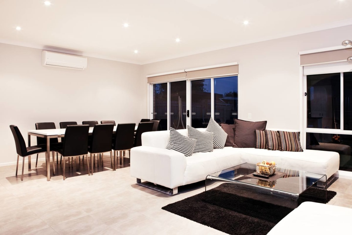 $280, Share-house, 4 bathrooms, Doncaster Road, Balwyn North VIC 3104