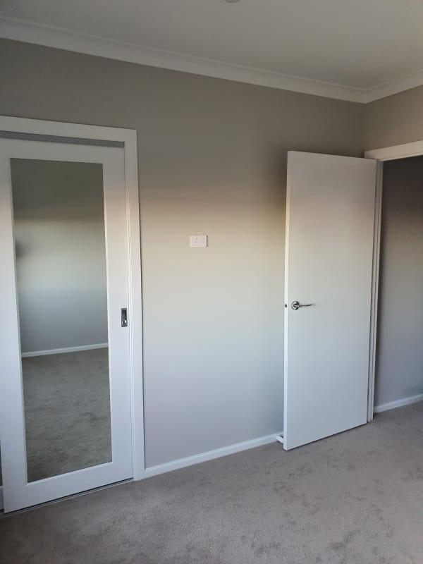 $150, Share-house, 4 bathrooms, Lignum Street, Craigieburn VIC 3064
