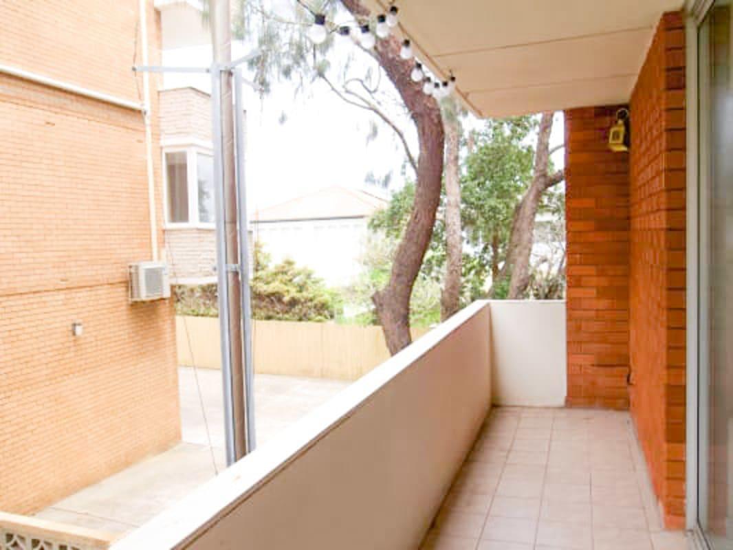 $330, Share-house, 3 bathrooms, Hastings Parade, North Bondi NSW 2026
