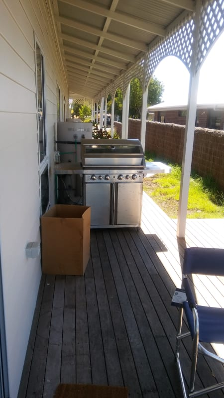 $150, Share-house, 3 bathrooms, Roadknight Street, Birregurra VIC 3242