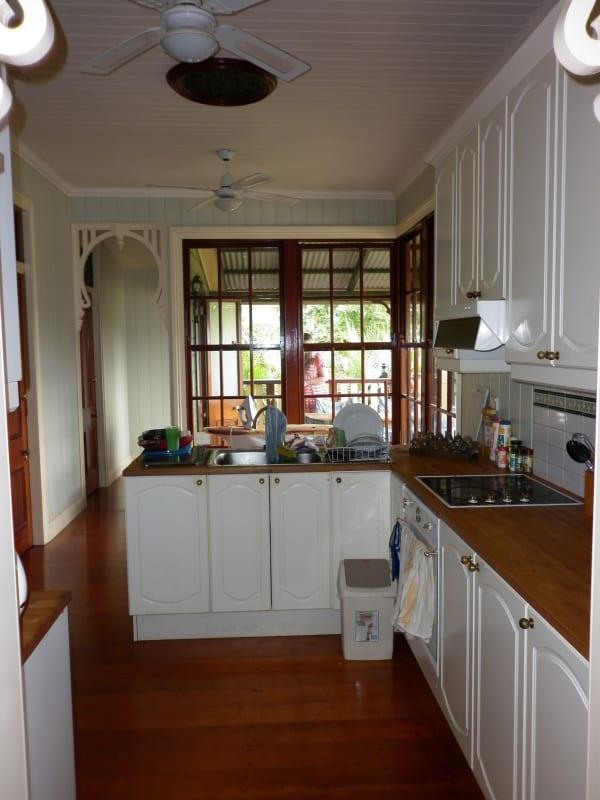$150, Share-house, 4 bathrooms, Northcote, East Brisbane QLD 4169