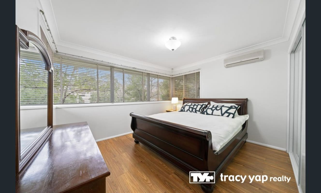 $295, Share-house, 6 bathrooms, Culloden Road, Marsfield NSW 2122