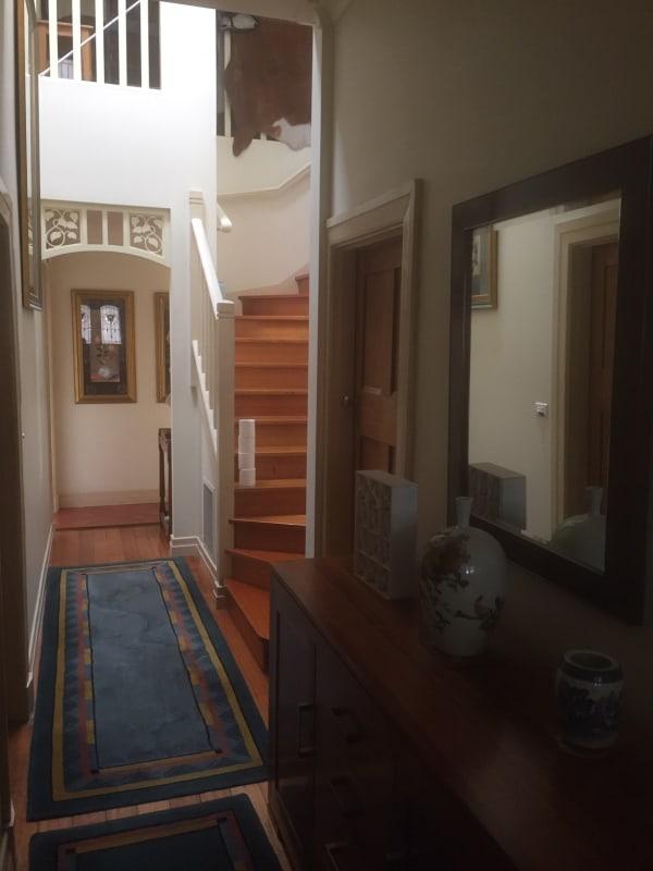 $167, Student-accommodation, 4 bathrooms, Fisher Street, Malvern East VIC 3145