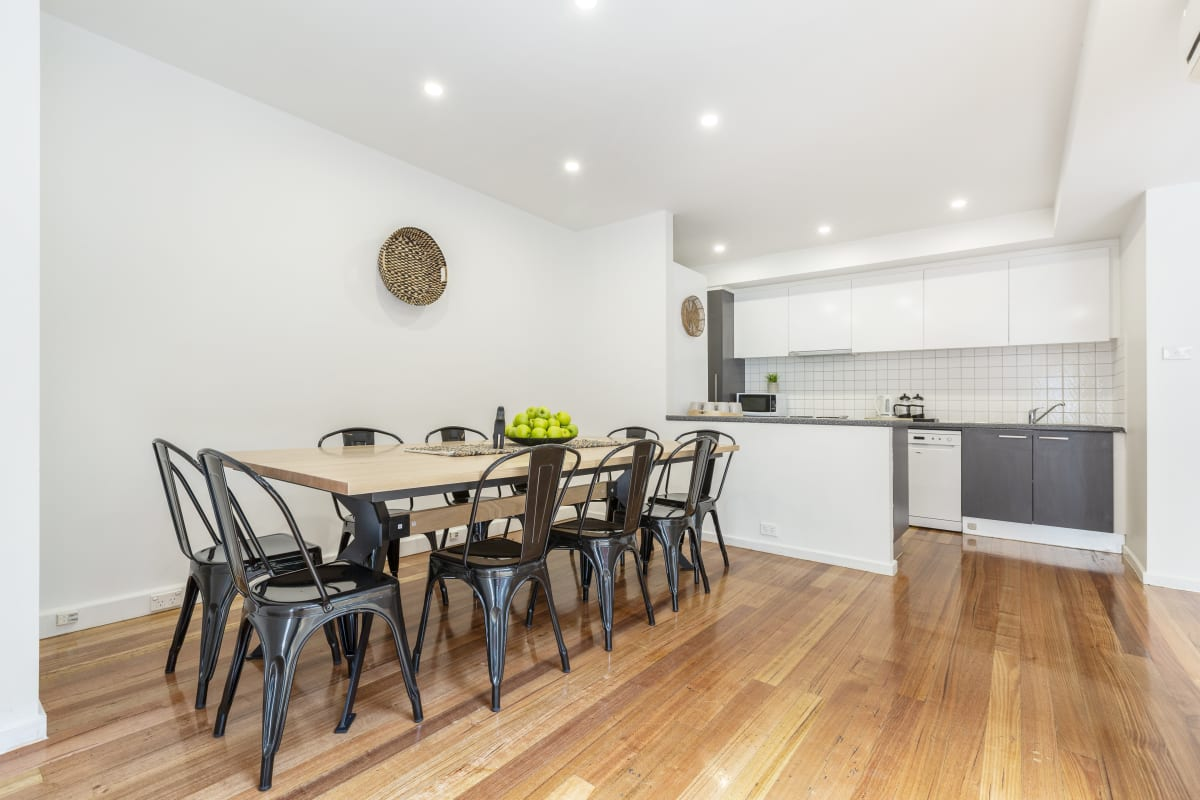 $330, Share-house, 4 bathrooms, Drummond Street, Carlton VIC 3053