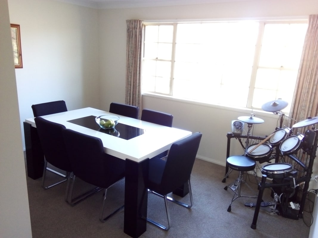 $170, Flatshare, 3 bathrooms, Waddell Place, Curtin ACT 2605