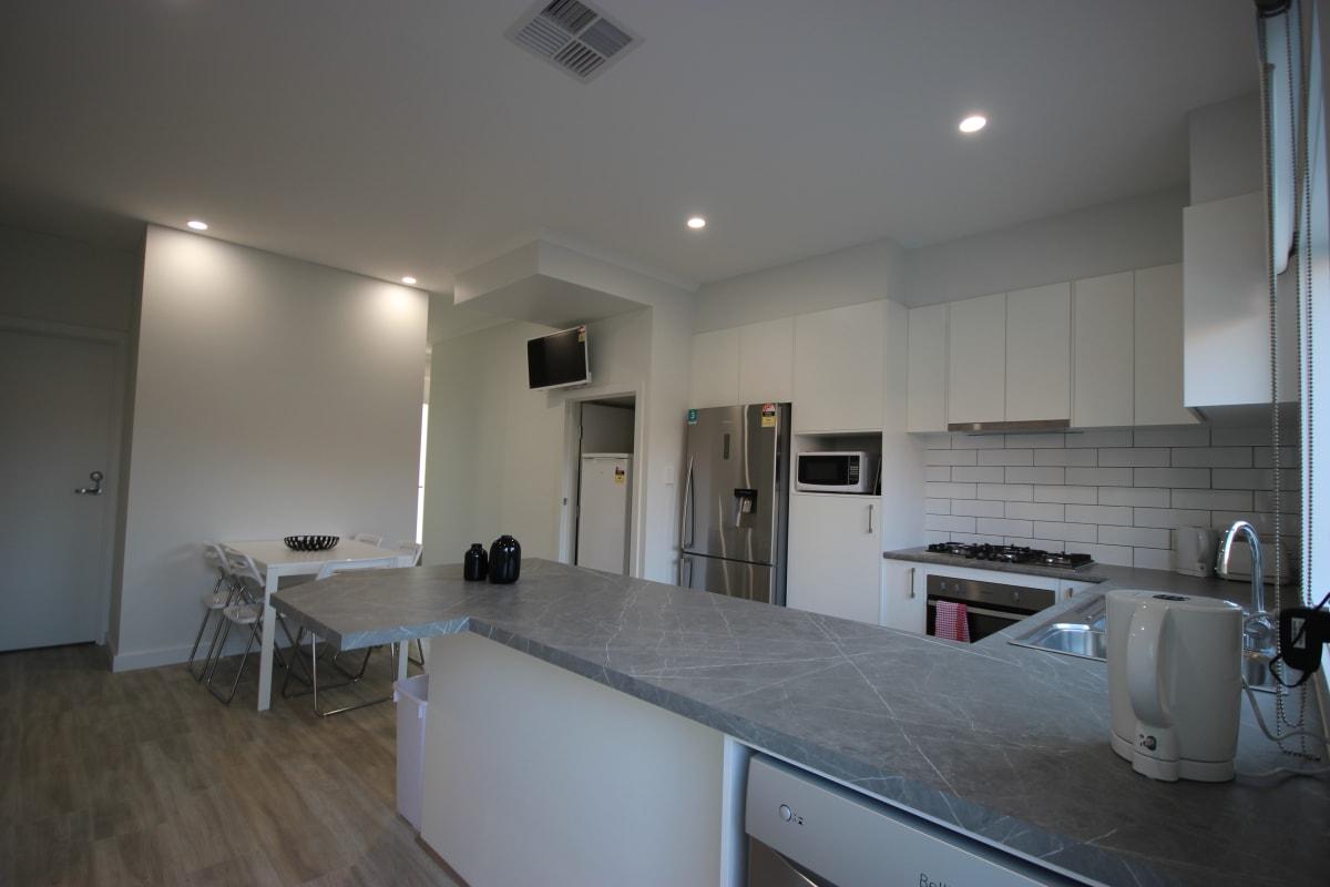 $189, Share-house, 6 bathrooms, Fifth Street, Brompton SA 5007