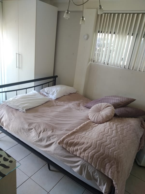 $200, Share-house, 5 bathrooms, Clarence Street, Condell Park NSW 2200