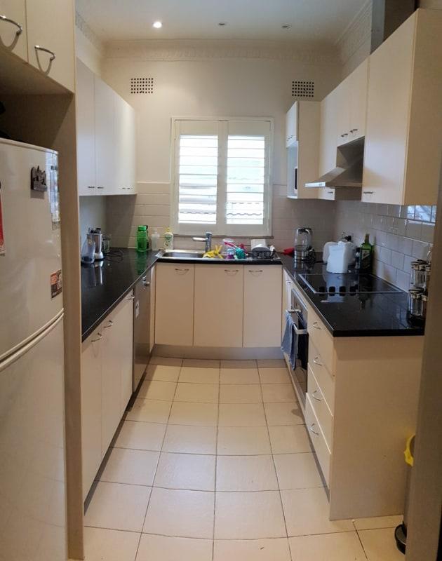 $175, Flatshare, 3 bathrooms, MacArthur Avenue, Crows Nest NSW 2065