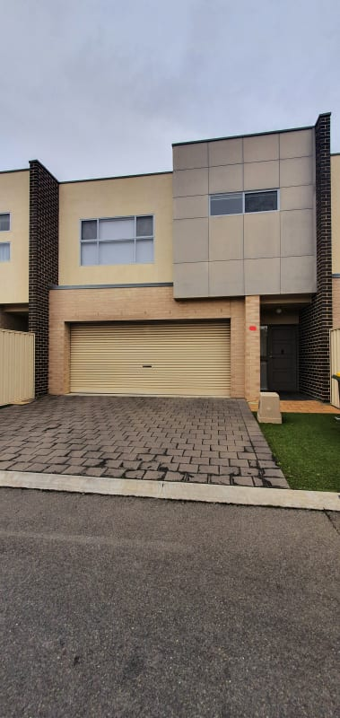 $165, Share-house, 3 bathrooms, Hawker Street, Brompton SA 5007