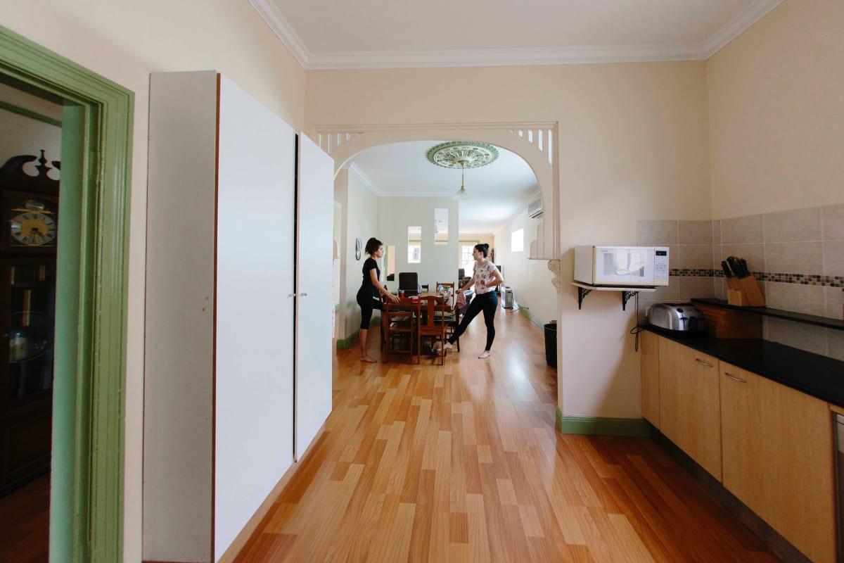 $165, Share-house, 6 bathrooms, Fawcett Street, Mayfield NSW 2304