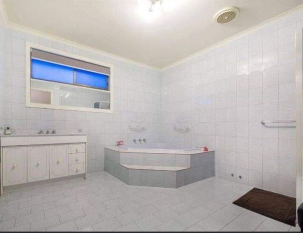 $180, Share-house, 5 bathrooms, Grand Parade, Epping VIC 3076