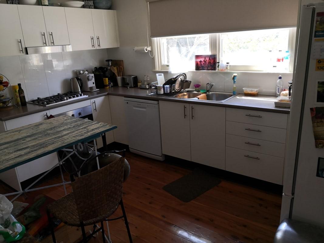 $300, Share-house, 3 bathrooms, Vesper Street, Mona Vale NSW 2103