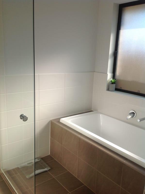 $170, Share-house, 3 bathrooms, Marston Drive, Morphett Vale SA 5162
