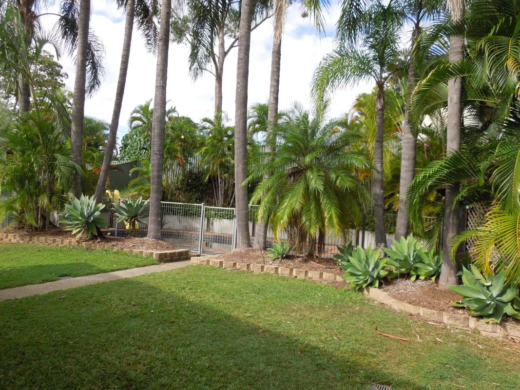 $185, Share-house, 3 bathrooms, Clutha Court, Highland Park QLD 4211