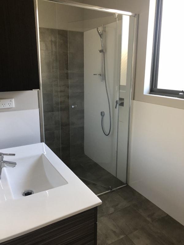 $150, Share-house, 4 bathrooms, Teaguer Street, Wilson WA 6107