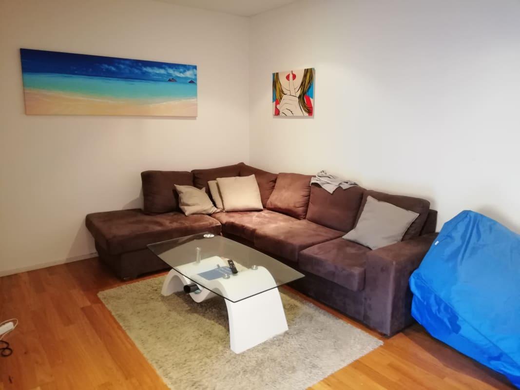 $270, Flatshare, 2 bathrooms, Darley Road, Queens Park NSW 2022