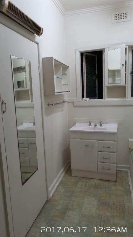 $110, Share-house, 5 bathrooms, Princes Highway Service Road, Clayton VIC 3168