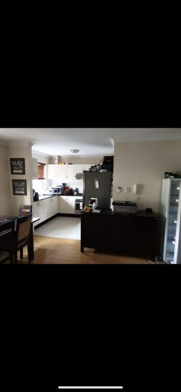 $200, Flatshare, 3 bathrooms, Forest Road, Penshurst NSW 2222