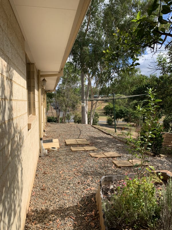 $400, Whole-property, 3 bathrooms, Starling Street, Warner QLD 4500