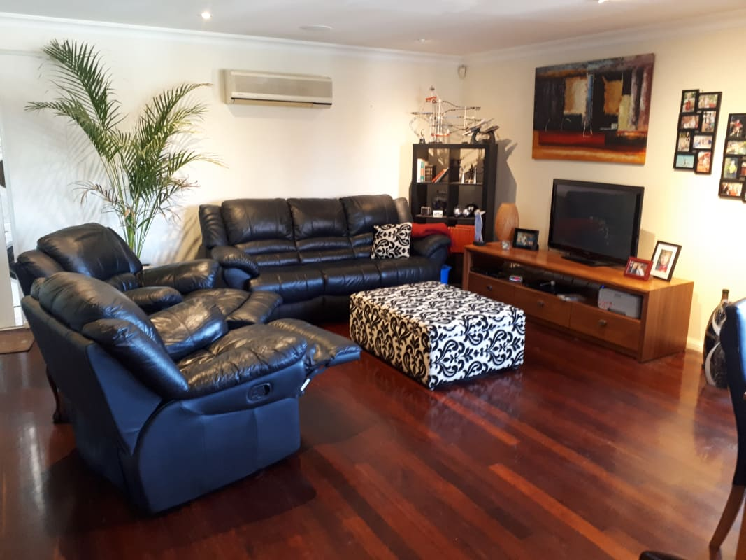 $230, Share-house, 3 bathrooms, Moselle Court, Doncaster VIC 3108