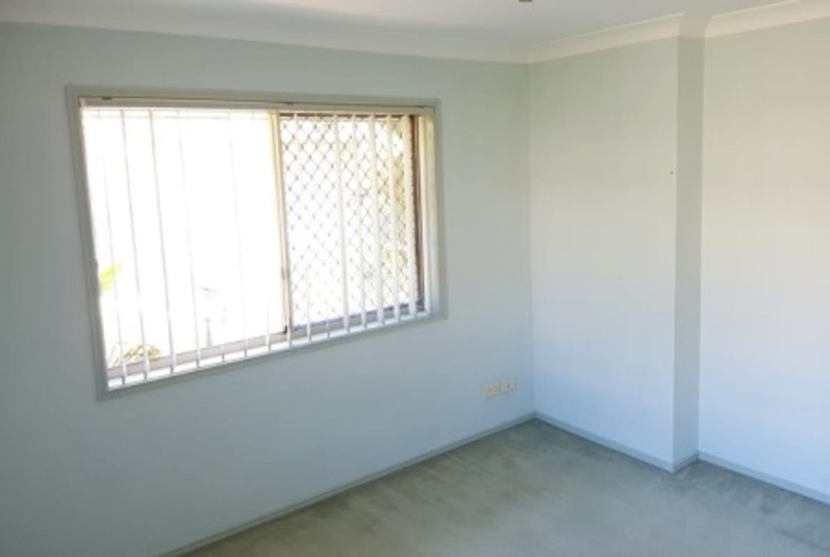 $143, Share-house, 3 bathrooms, Gympie Street, Northgate QLD 4013