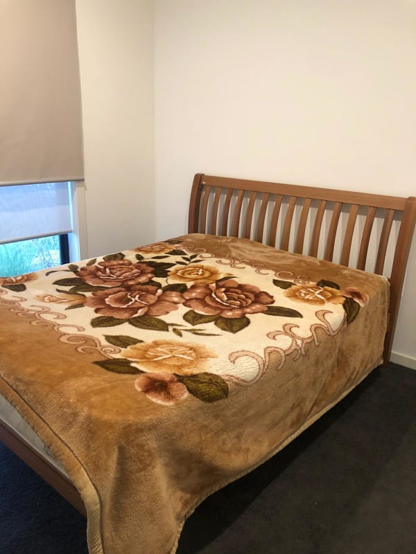 $150, Share-house, 4 bathrooms, Garigal Way, Wollert VIC 3750
