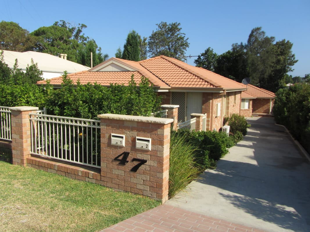 $200, Share-house, 4 bathrooms, Fussell Street, Birmingham Gardens NSW 2287