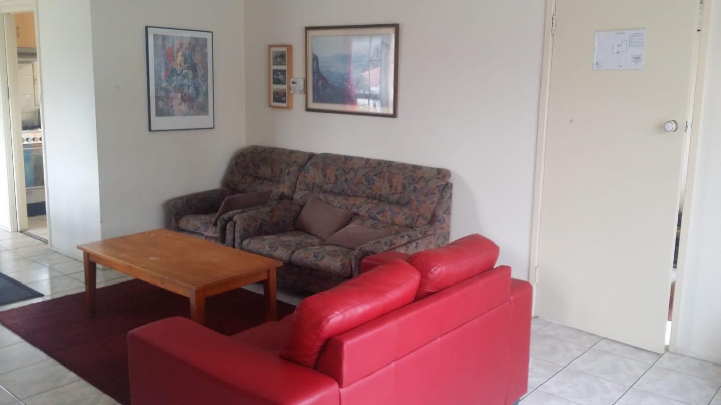 $160, Share-house, 6 bathrooms, Dalpura Court, Notting Hill VIC 3168