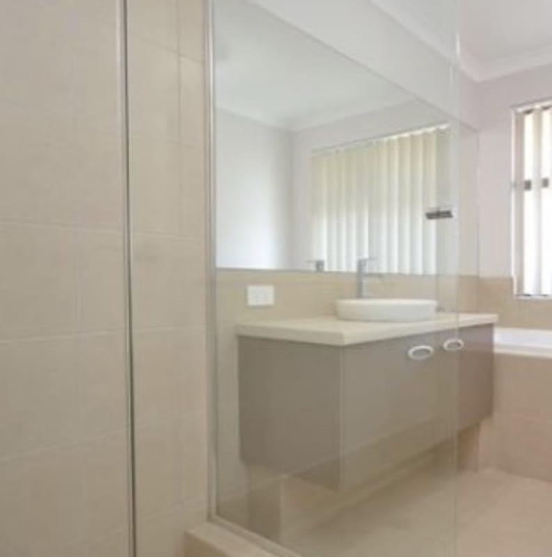 $150, Homestay, 1 bathroom, Wyong Road, Bentley WA 6102