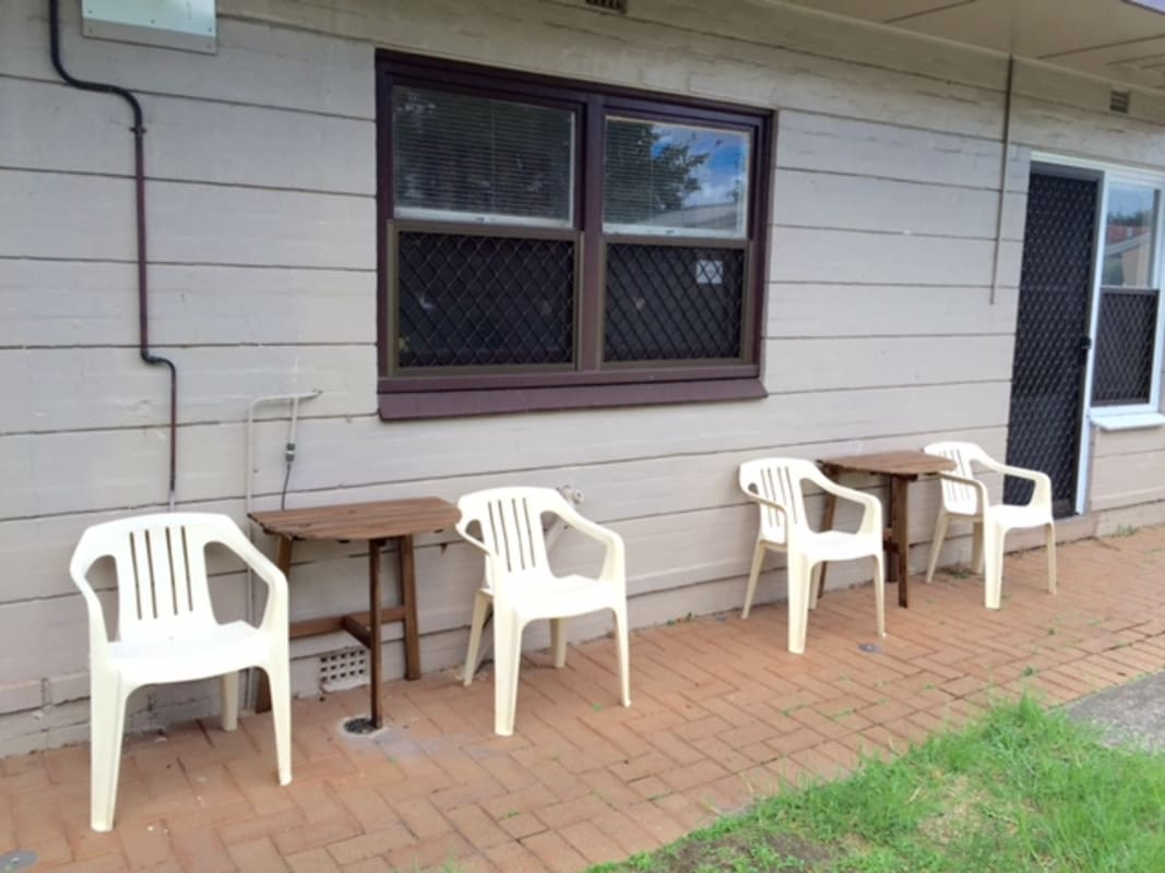 $140-190, Share-house, 5 rooms, Cross Road, South Plympton SA 5038, Cross Road, South Plympton SA 5038