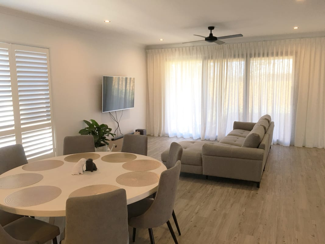 $170, Share-house, 4 bathrooms, Murphy Drive, Loganholme QLD 4129