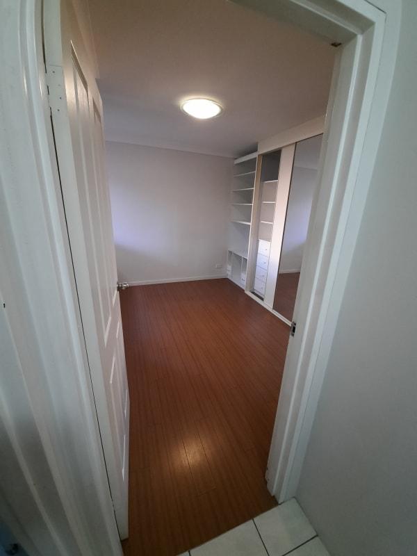 $210, Flatshare, 3 bathrooms, Graham Road, Narwee NSW 2209