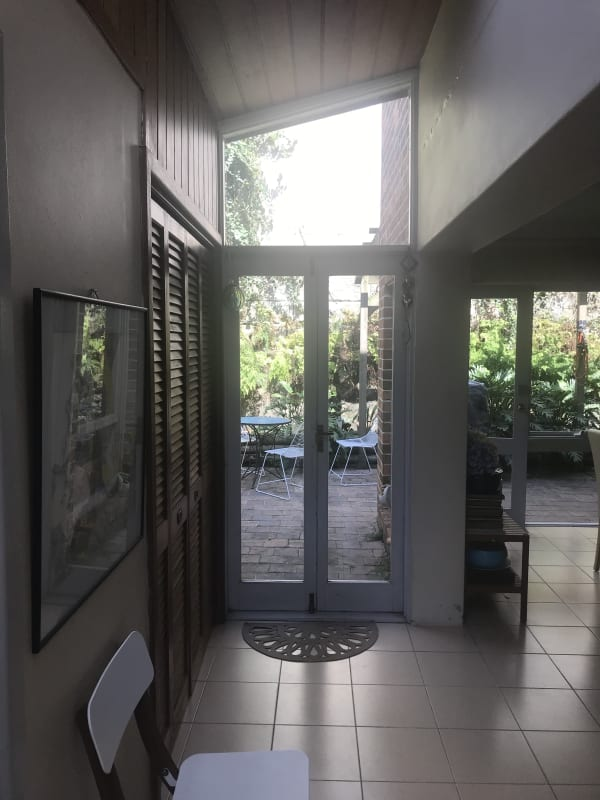 $330, Share-house, 3 bathrooms, Spofforth Street, Cremorne NSW 2090