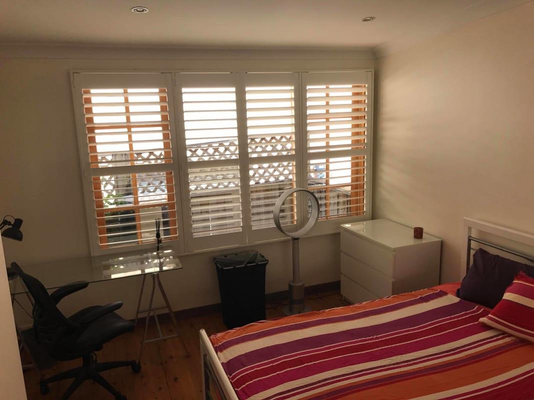 $190, Homestay, 2 rooms, Gilgandra Avenue, Thornleigh NSW 2120, Gilgandra Avenue, Thornleigh NSW 2120