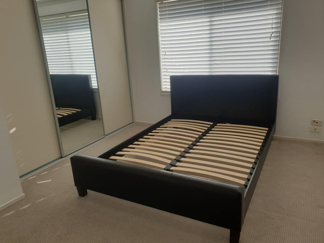 $225, Share-house, 3 bathrooms, Yarran Drive, Ashmore QLD 4214