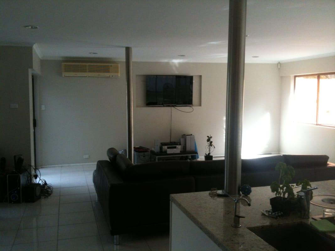 $200, Share-house, 4 bathrooms, Jillian Court, Springwood QLD 4127
